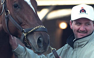Leading US Trainer Blames Lasix for Triple Crown Drought